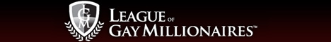 league-of-gay-millionaires